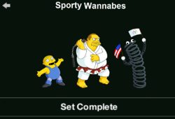 TSTO Sporty Wannabes.png