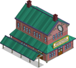 TSTO Springfield Union Station.png