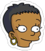 Tapped Out Clarissa Wellington Icon.png