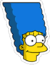 Tapped Out Muscular Marge Icon.png