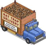Tapped Out Rat Delivery Truck.png
