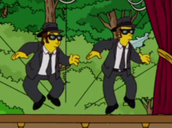 The Blues Brothers.png
