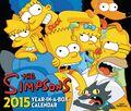 The Simpsons 2015 Year-In-A-Box Calendar.jpg