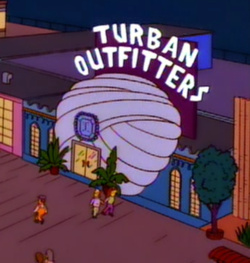 Turban Outfitters.png