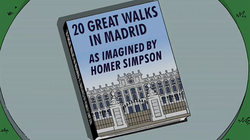 20 Great Walks in Madrid.png