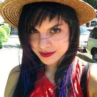 Arlyne Ramirez.jpg