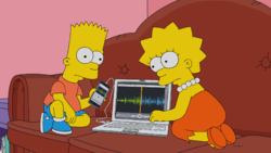 Bart's in Jail promo 7.png