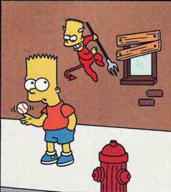 Bart vs. Bart 1.png