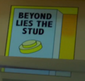 Beyond Lies the Stud.png