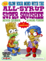 Blow your mind with the All-Syrup Super Squishee.png