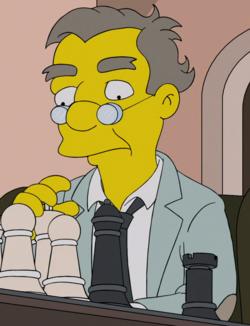 Chess professor.png
