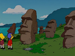 Easter Island.png
