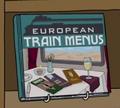 European Train Menus.png