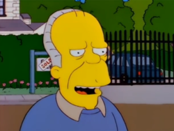 Gerald Ford.png