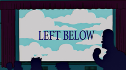 Left Below.png