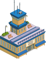 Monorail Station.png