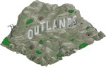 Outland Sign.png