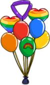 Outrageous Balloons.png