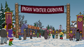 Pagan Winter Carnival.png