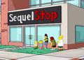 Sequel Stop.png