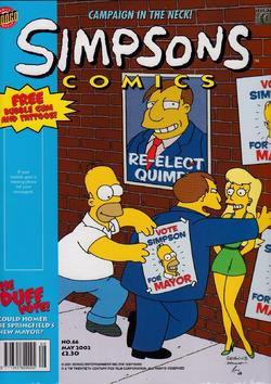 Simpsons Comics 66 (UK).png