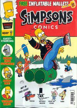 Simpsons Comics UK 207.jpg