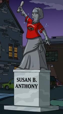 Susan B. Anthony.png