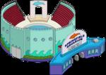 TSTO Springfield Aquarium.png