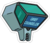 Tapped Out Grief Counselor Icon.png