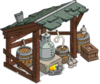 Tapped Out Moonshine Shack L2.png
