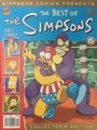 The Best of The Simpsons 15.jpg