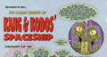 The Cosmic Secrets of Kang & Kodos' Spaceship.png