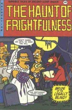 The Haunt of Frightfulness.jpg