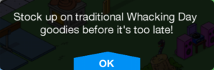 WD2016 Store.png