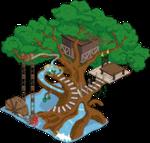 Waterslide Tree.png
