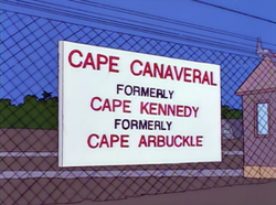 Cape Canaveral.png