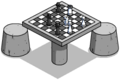 Chess Table.png