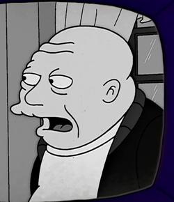 Curly Howard.png