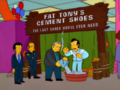 Fat Tony's Cement Shoes.png