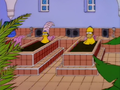 Home Sweet Homediddly-Dum-Doodily Marge and Homer.png