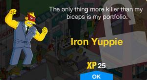 Iron Yuppie Unlock.png