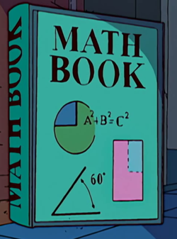 Math Book.png