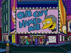 One Guy Named Moe.png