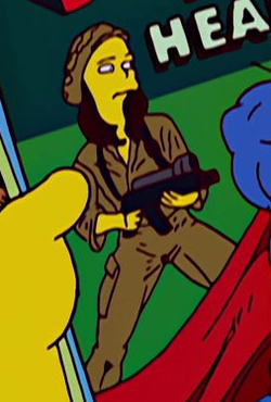 Patty Hearst.png