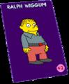 Ralph Wiggum Virtual Springfield.png