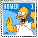 SC 200 stamp.png