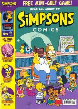 Simpsons Comics 196 UK.jpg