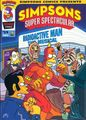 Simpsons Super Spectacular 14 UK.jpg