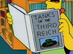 Tanks of the Third Reich.png