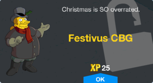 Tapped Out Festivus CBG Unlock.png